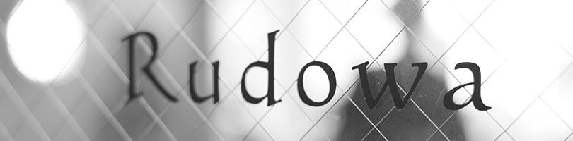 Rudowa店舗01