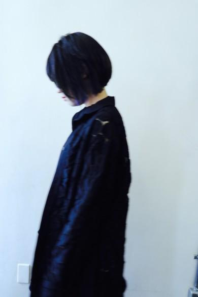 IMG_4711